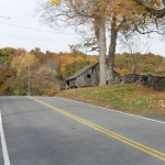 RT 169 Historic Byway - CT